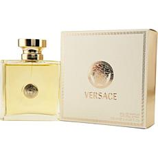 Versace Signature by Gianni Versace EDP Spray for Women