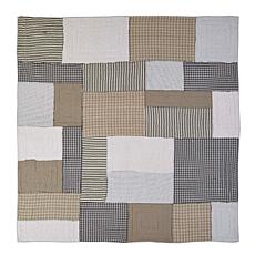 VHC Brands Ashmont Quilt - Twin