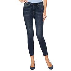 Vince Camuto 5-Pocket Skinny Jean