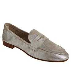 Vince Camuto Macinda Leather Loafer