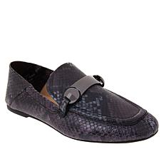 Vince Camuto Padaire Leather Loafer