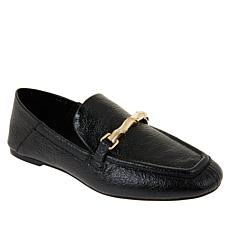 Vince Camuto Perenna Leather Loafer