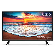 "VIZIO D-Series 32"" Full HD Smart TV"