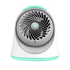 Vornado Breesi Nursery Air Circulator