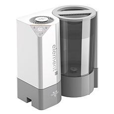 Vornado Element SA Steam and Air Humidifier