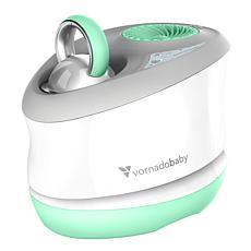 Vornadobaby Huey Evaporative Humidifier for Nursery