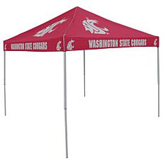 WA State Red Tent