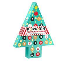 Wabash Valley Advent Calendar - Future Delivery - November