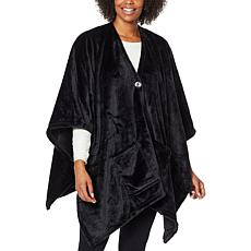 Warm & Cozy Classic 2-pack Angel Wrap