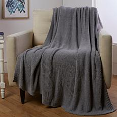 Warm & Cozy Nesting Throw Blanket