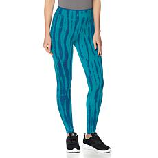Warrior by Danica Patrick Full-Length Legging
