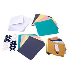 We R Memory Keepers All Occasion Card Kit