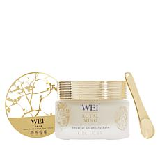 Wei™ Royal Ming Imperial Cleansing Balm
