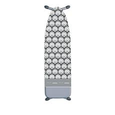 Westex European Ironing Board Cover