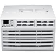 Whirlpool 24,000 BTU Window Air Conditioner w/Remote