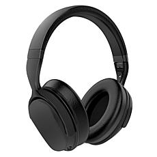 Wicked Audio Hum 1000 Wireless Noise Cancelling Headphones