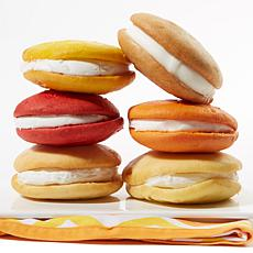 Wicked Whoopies 12-count Fruity Variety AS