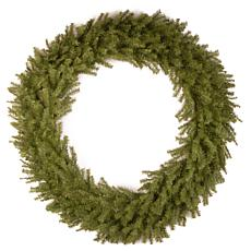 "Winter Lane 60"" Norwood Fir Wreath"