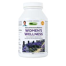 Women's Wellness - 360 Capsules