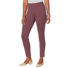 WynneLayers LUXEknit Ankle Pant