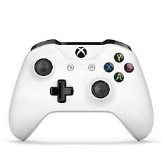 Xbox One Wireless Bluetooth Controller