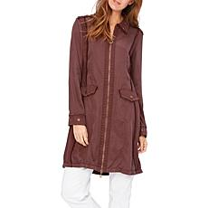 XCVI Anneliese Jacket Dress