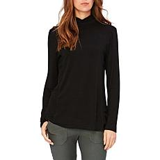 XCVI Senta Turtleneck