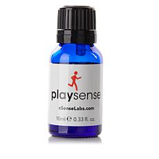 xSense PlaySense Diffuser Refill