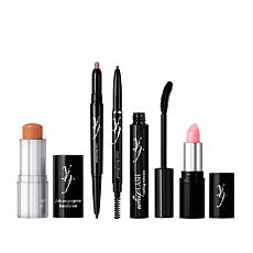 ybf Deep fabYOUlous Face 5-piece Set Auto-Ship®