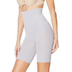 Yummie Nilit® Breeze High-Waist Thigh Shaper