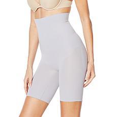 Yummie Nilit® Breeze High-Waist Thigh Shaper
