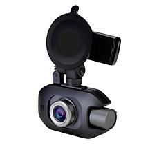 Z-Edge Z3Pro HD Dual Lense Dash Cam & 32GB Memory