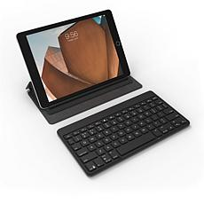 ZAGG Flex Universal Bluetooth Keyboard and Stand