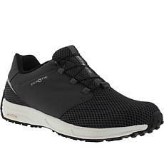 ZeroTie® Rocky Raccoon Hands-Free Men's Sneaker