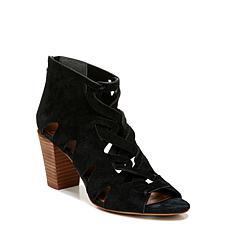 Zodiac Camila Peep-Toe City Sandal