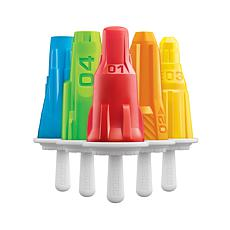 Zoku SlowPop® Space Pop Mold