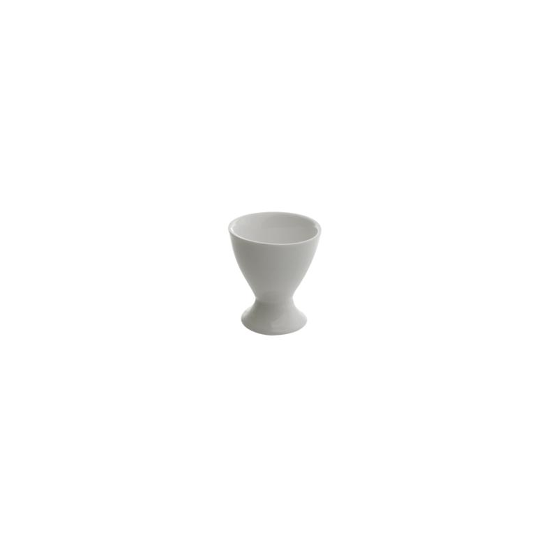 10 Strawberry St Whittier Set of 12 Egg Cups