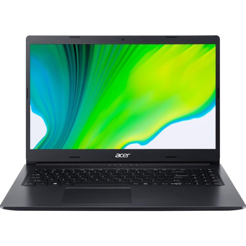 "Acer Aspire 3 15.6"" 8GB RAM 128GB SSD Notebook"