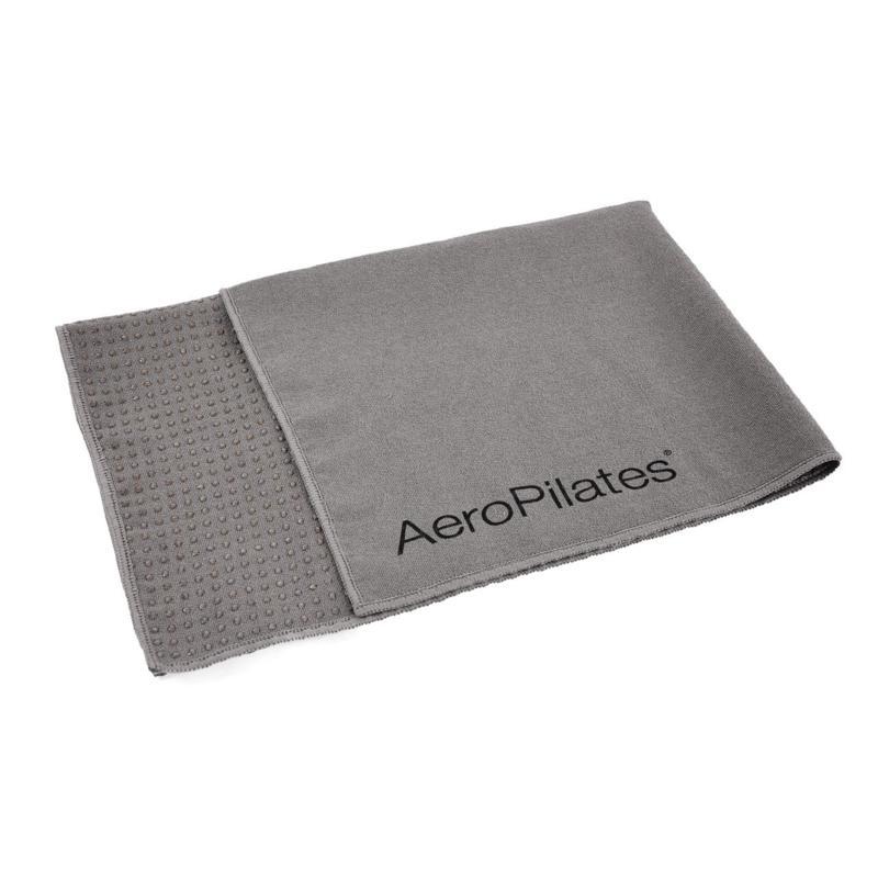 AeroPilates Towel