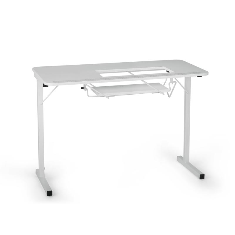 Arrow Gidget Sew-Much-More Folding Sewing and Craft Table