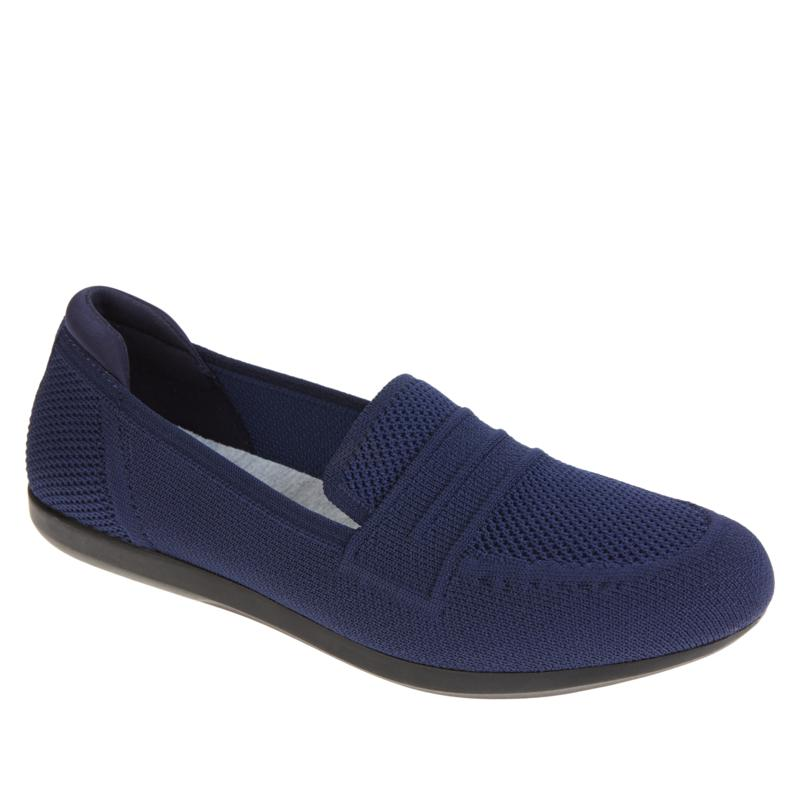 """""""As Is"""" CLOUDSTEPPERS™ by Clarks Carly Charm Slip-On Loafer"""