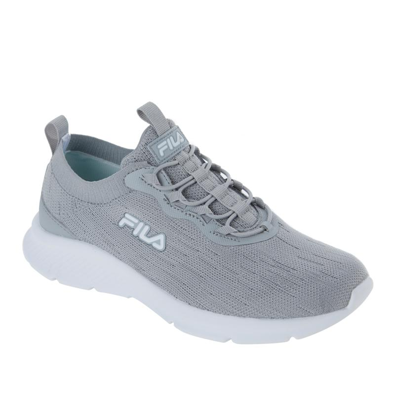 """As Is"" FILA Memory Skyway Air Mesh Sneaker"