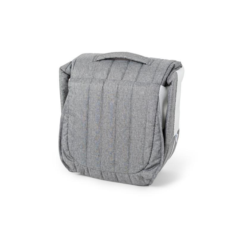 Baby Delight® Snuggle Nest™ Harmony Portable Infant Sleeper