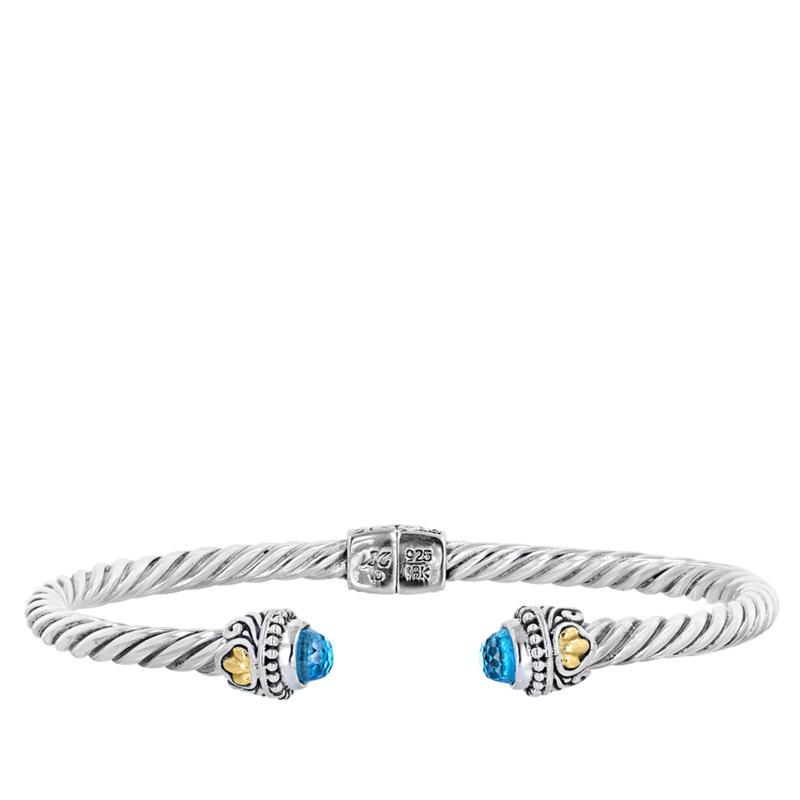 Élastique Ruban Cheveux Liens-noués Bobbles-Caniggia-Bracelets