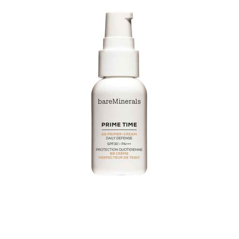 bareMinerals Prime Time BB Cream