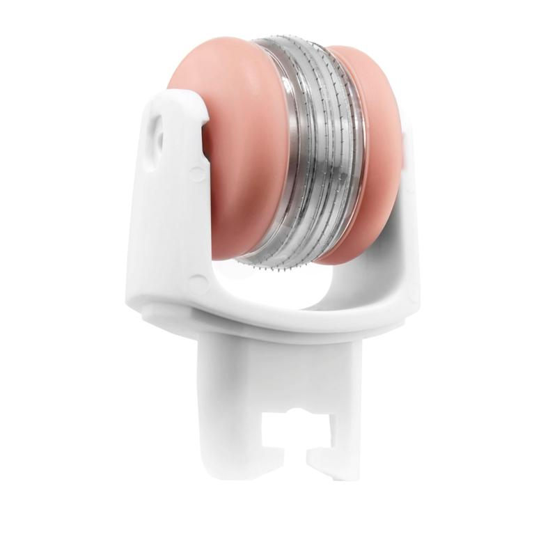 Beauty Bioscience GloPRO Lip Microtip Head