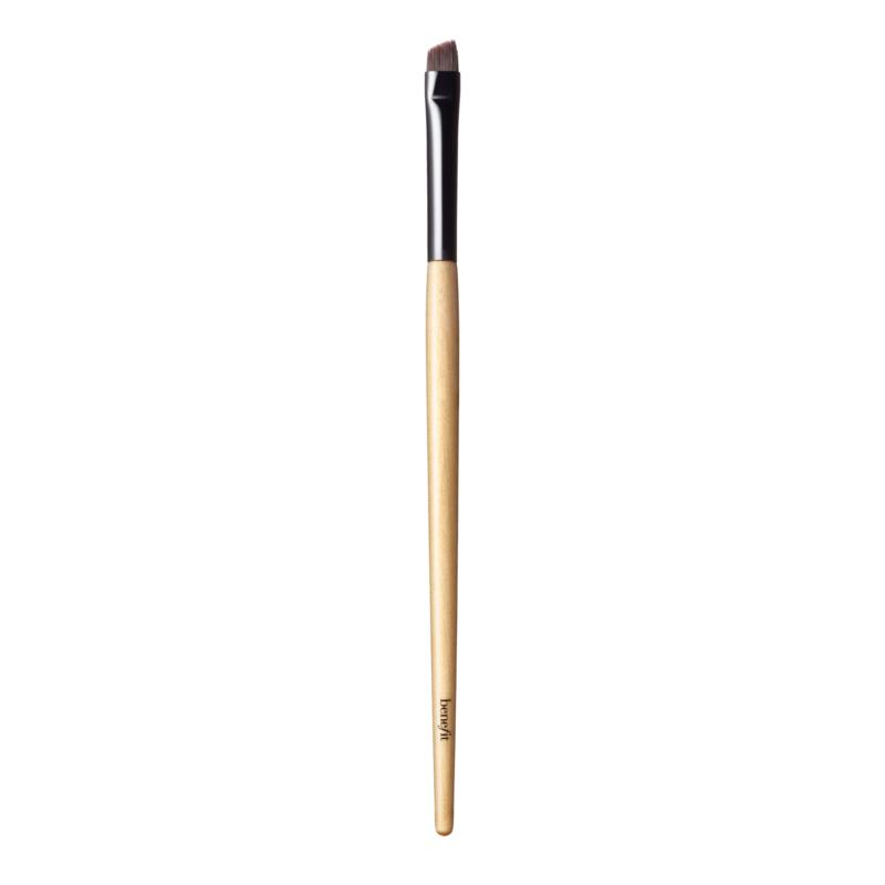 Benefit Cosmetics Hard Angle Brush