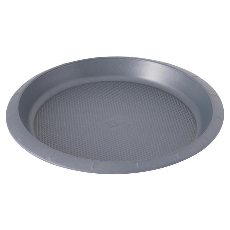 "BergHOFF Gem 13"" Non-Stick Pie Pan"