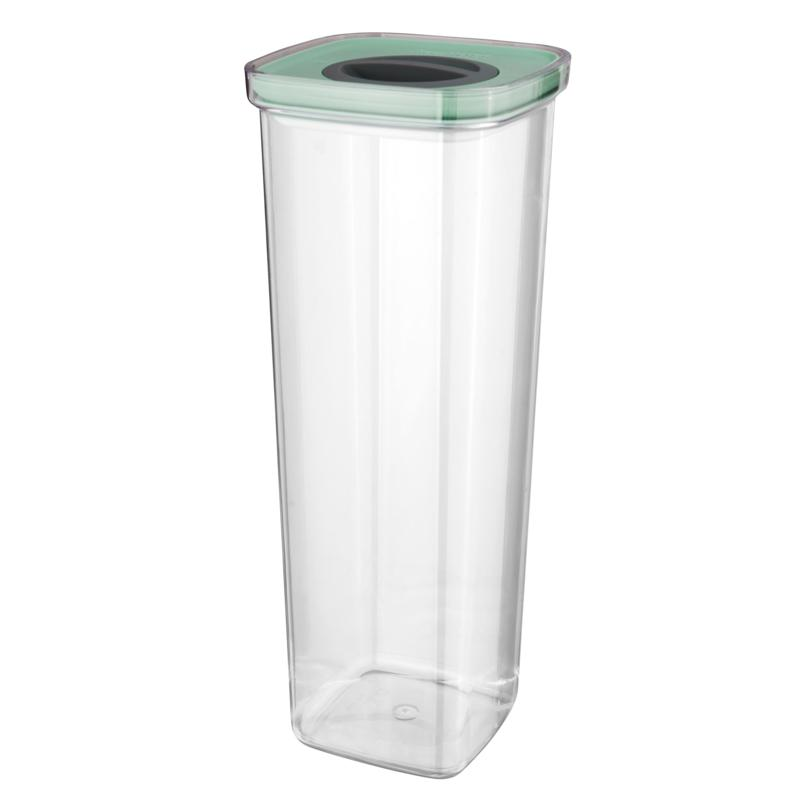 """BergHOFF Leo Collection 12"""" Smart Seal Food Container"""
