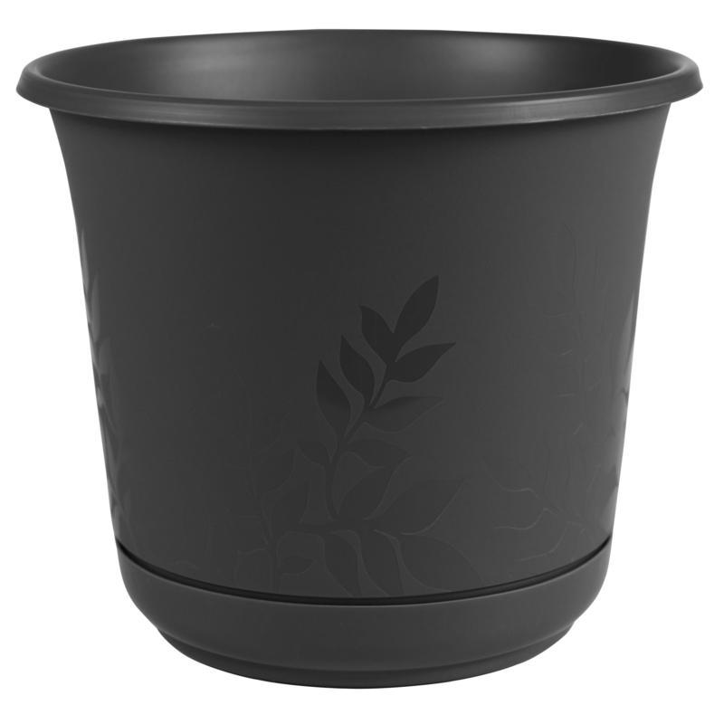 "Bloem Freesia 12"" Planter"